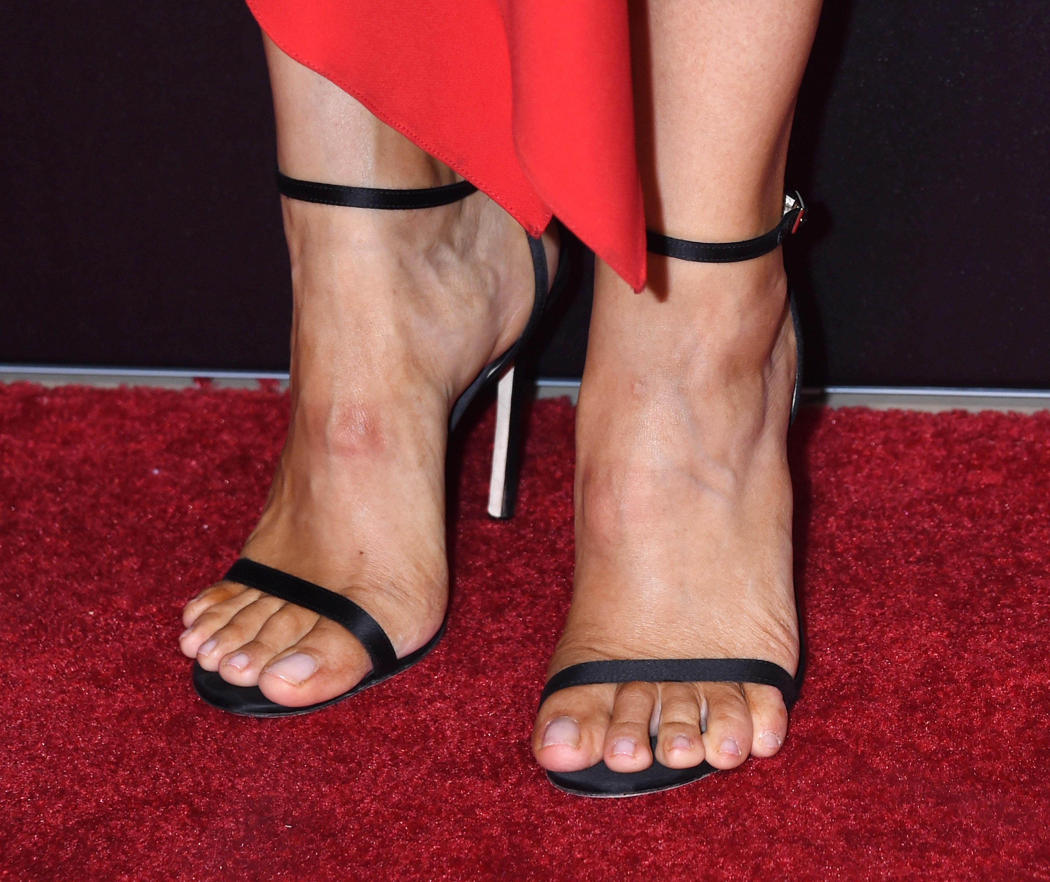 Feet Jennifer Garner nudes (15 photos), Sexy, Leaked, Feet, cameltoe 2018