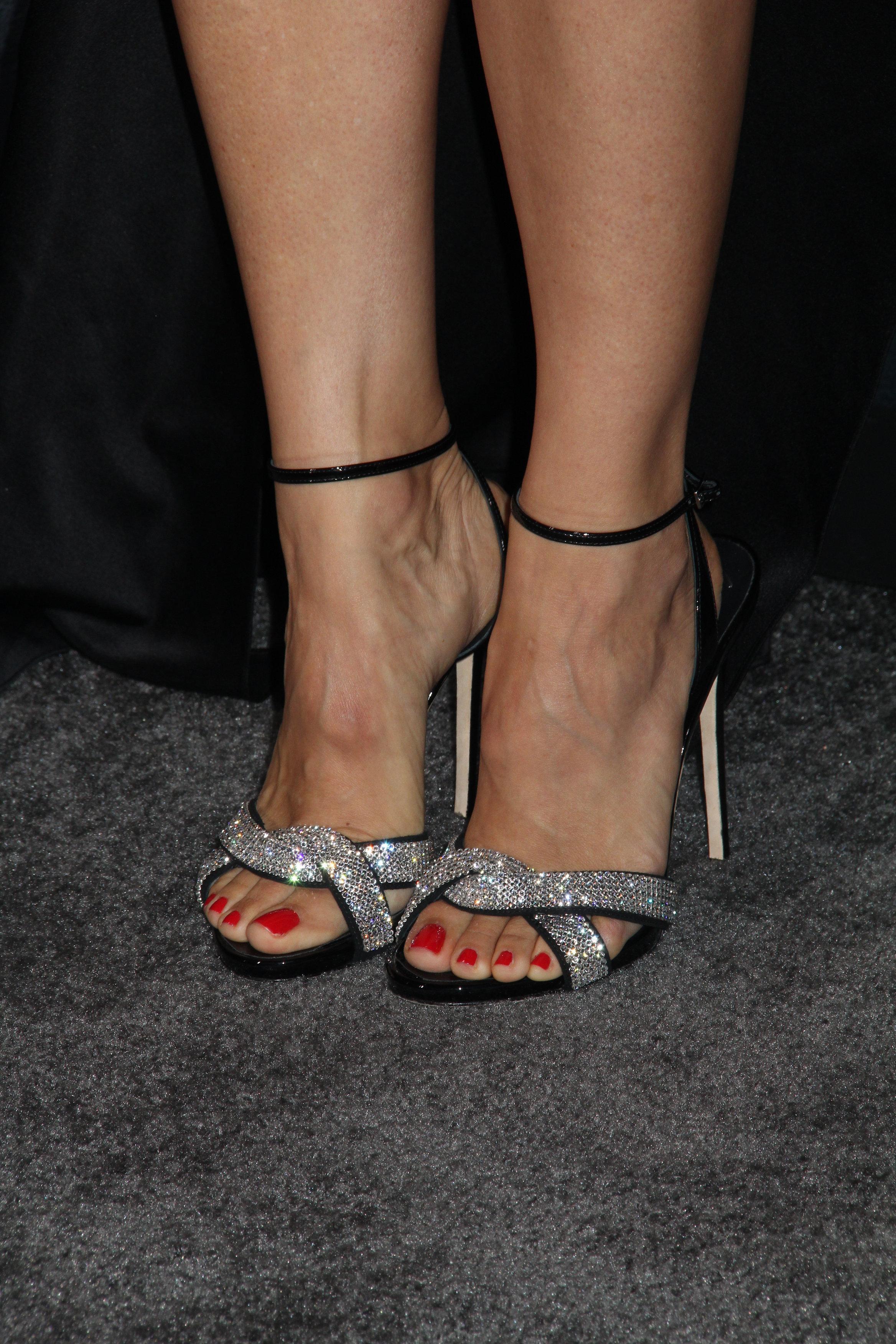 Feet Jennifer Garner naked (99 images), Instagram