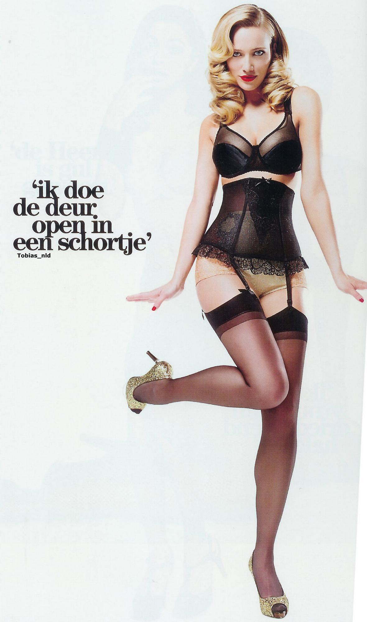 Feet Jennifer Hoffman naked (95 photos), Sexy, Bikini, Selfie, braless 2020