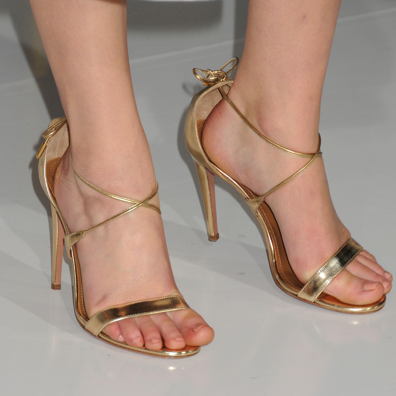 Jennifer Lawrence Feet Toes - Bing images