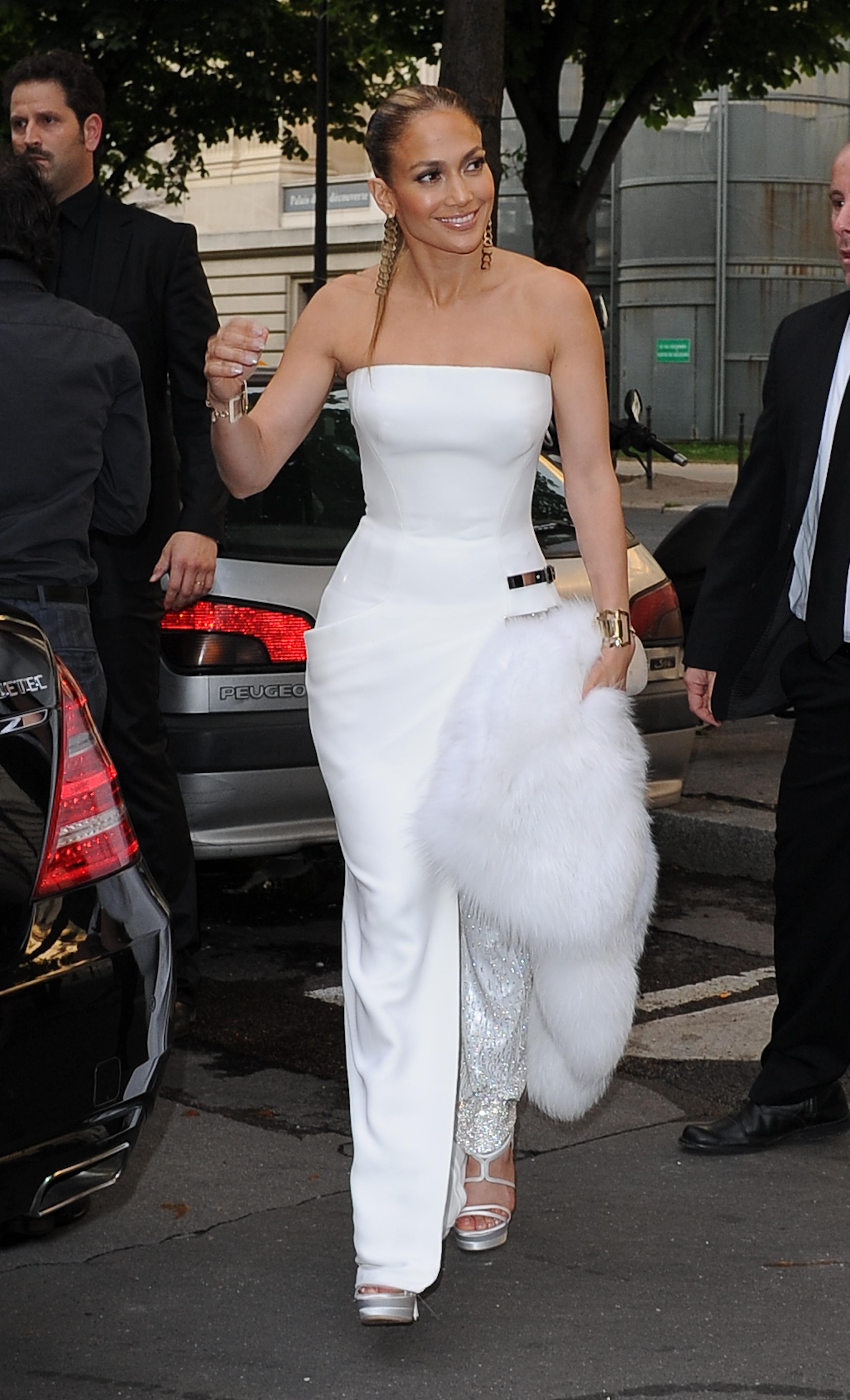 Jennifer lopez nude fake photos 90