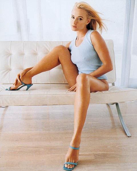 Ass Kara Zediker naked (77 foto) Fappening, YouTube, cleavage