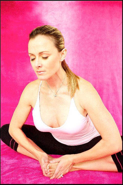 Feet Jennifer O'Dell nudes (46 pics) Topless, YouTube, braless