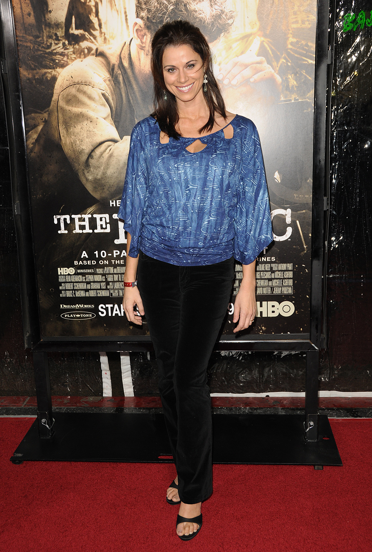 Watch Jennifer Taylor (actress) video
