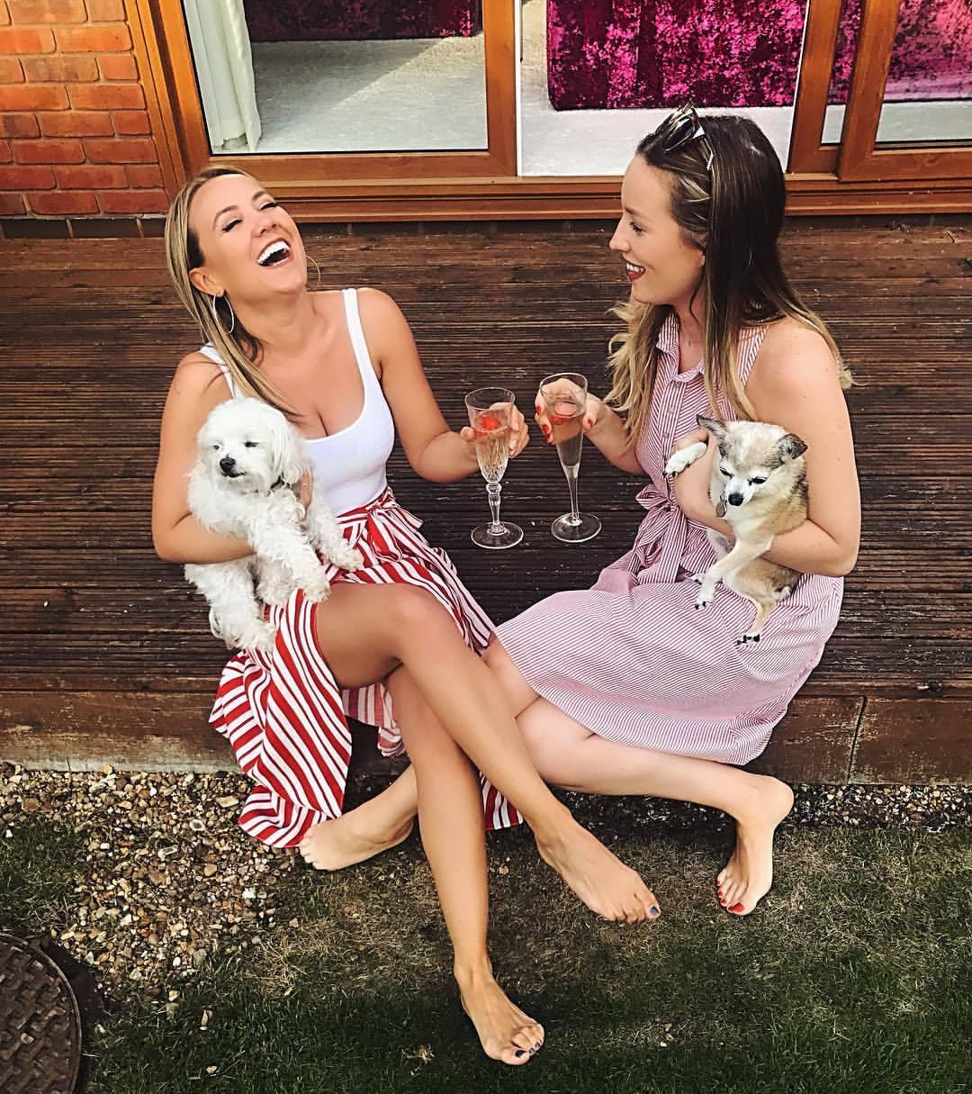 Jennifer Veal naked (17 pics) Pussy, 2016, braless