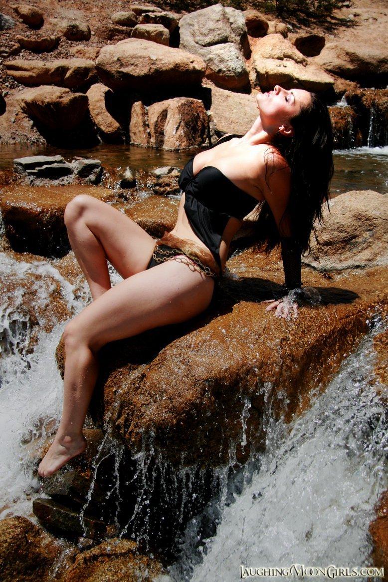 Feet Jennifer Wenger nude (63 foto and video), Ass, Hot, Feet, butt 2006