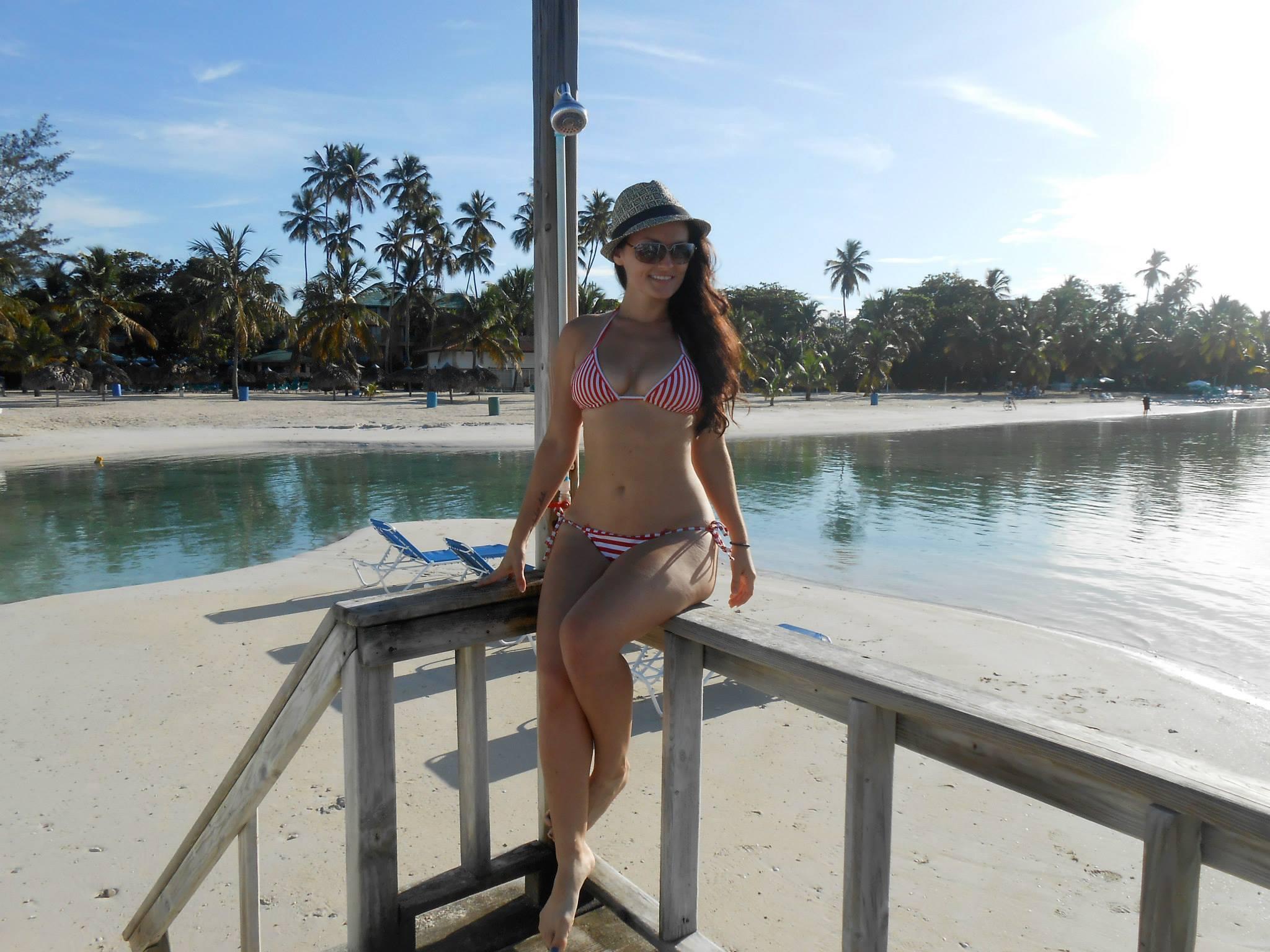 Feet Jennifer Wenger nudes (26 photos), Topless, Bikini, Instagram, underwear 2017