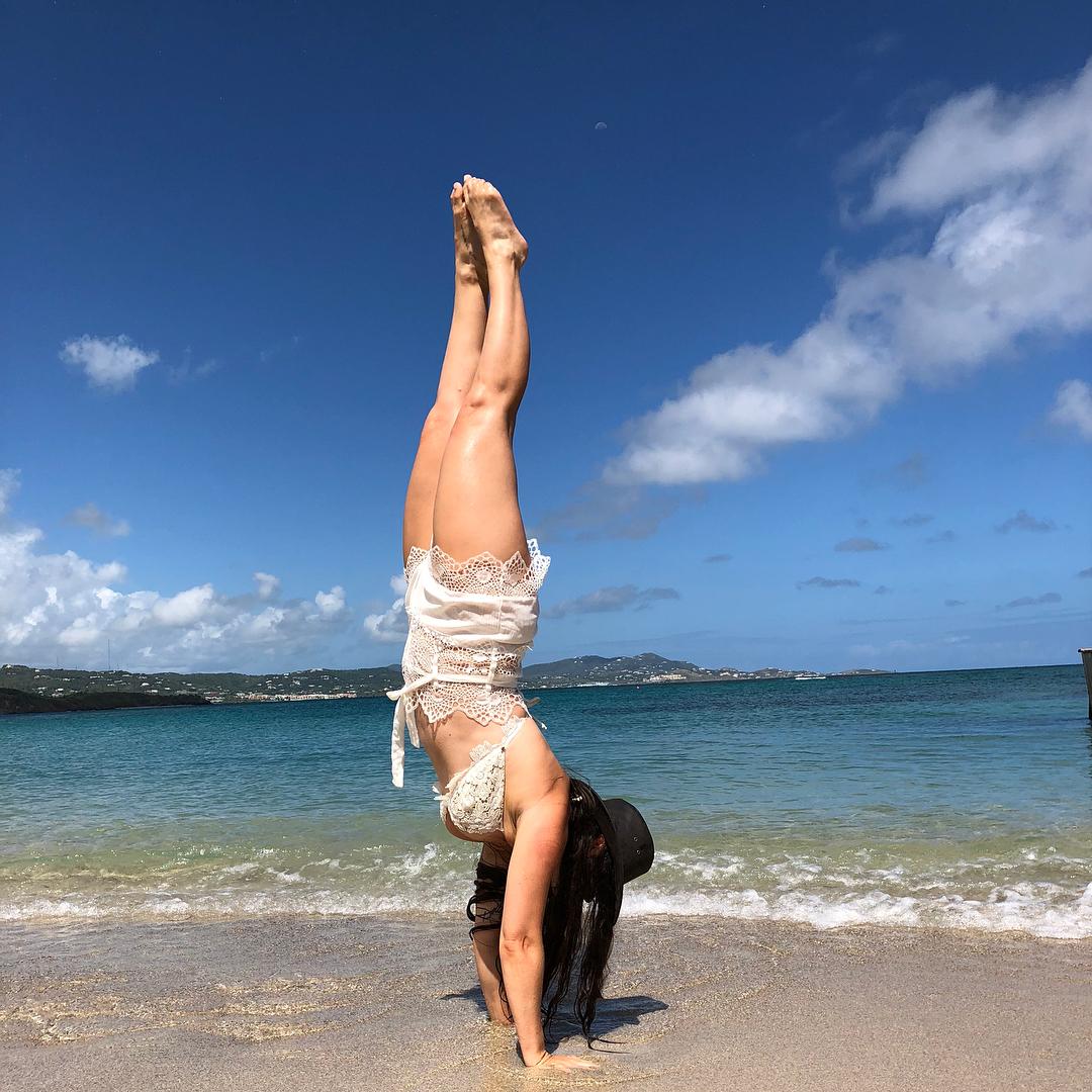 Feet Jennifer Wenger nudes (94 foto and video), Tits, Sideboobs, Feet, in bikini 2018