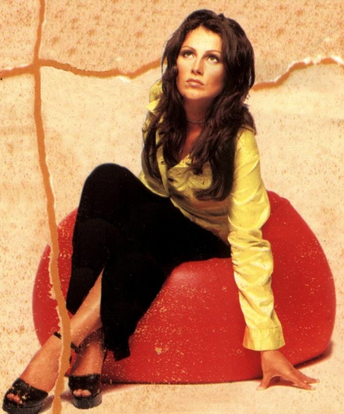 Jenny Berggren's Feet Olivia Wilde Imdb