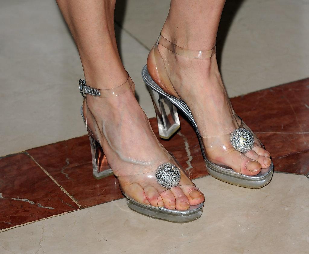 Feet Nude Pics 114