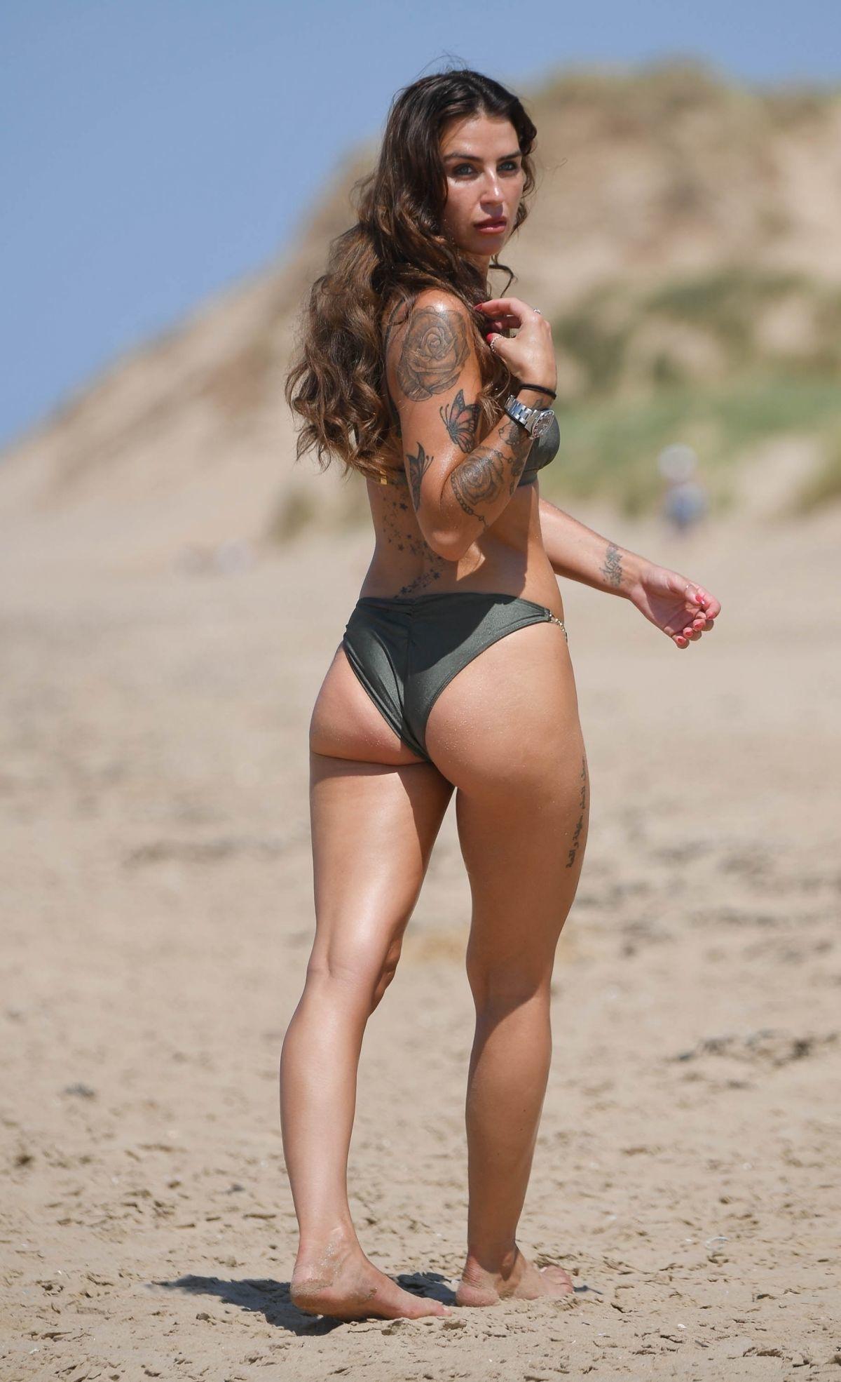 Feet Jenny Thompson nude (23 photo), Sexy, Sideboobs, Boobs, braless 2020