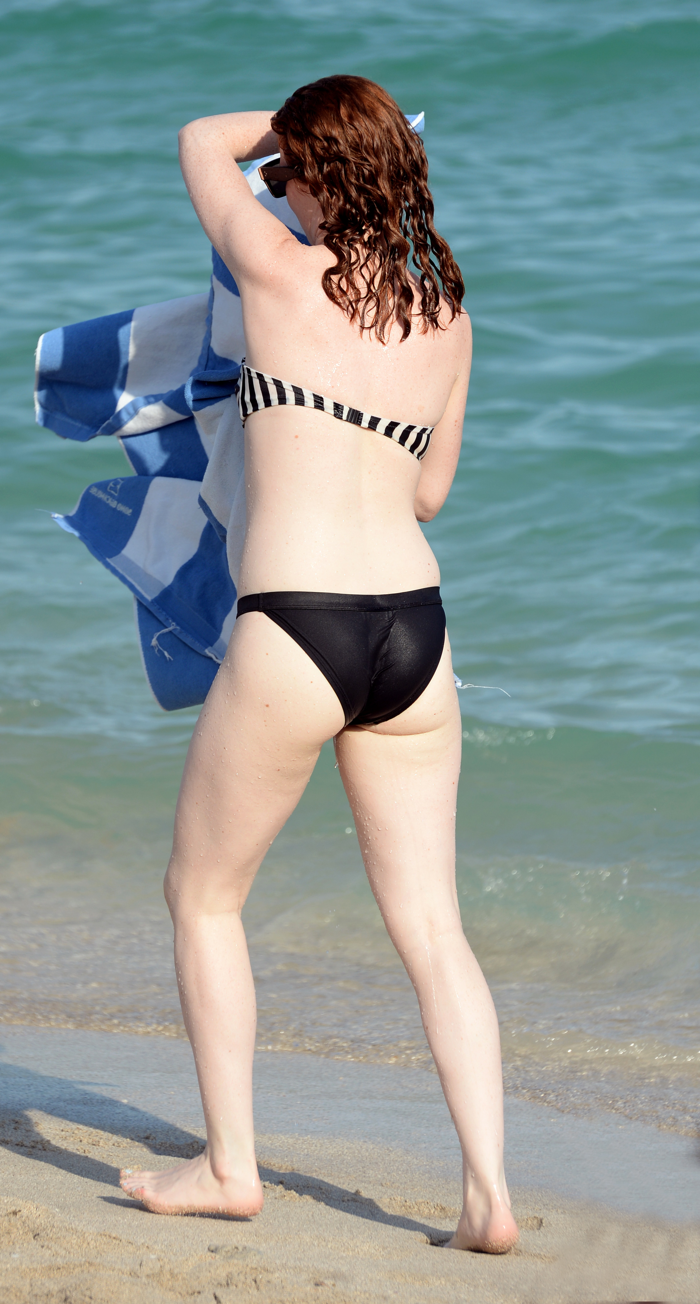 Leaked Jess Glynne naked (86 photos), Ass, Sideboobs, Feet, see through 2017