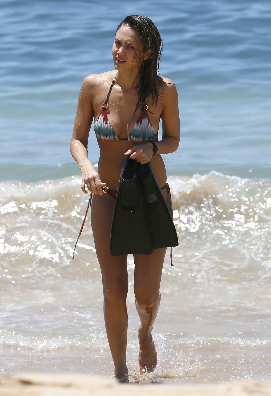 Boobs Cristina Gonzales (b. 1970) naked (76 foto) Selfie, Facebook, swimsuit