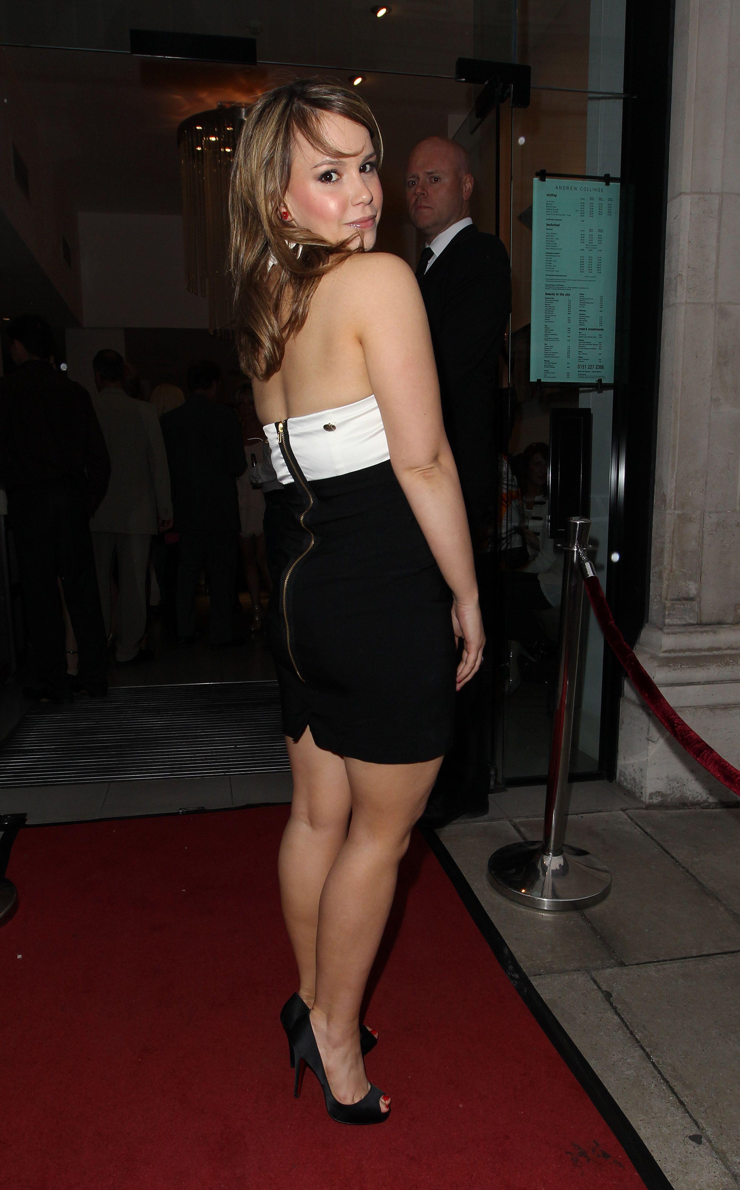 Jessica Fox (born 1983)