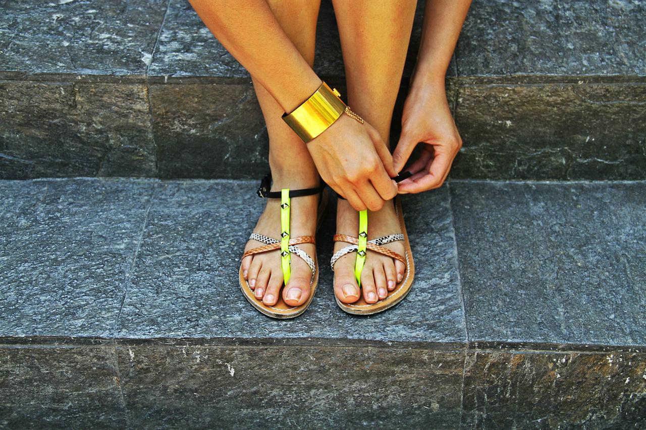 Feet Jessica Gomes nude photos 2019
