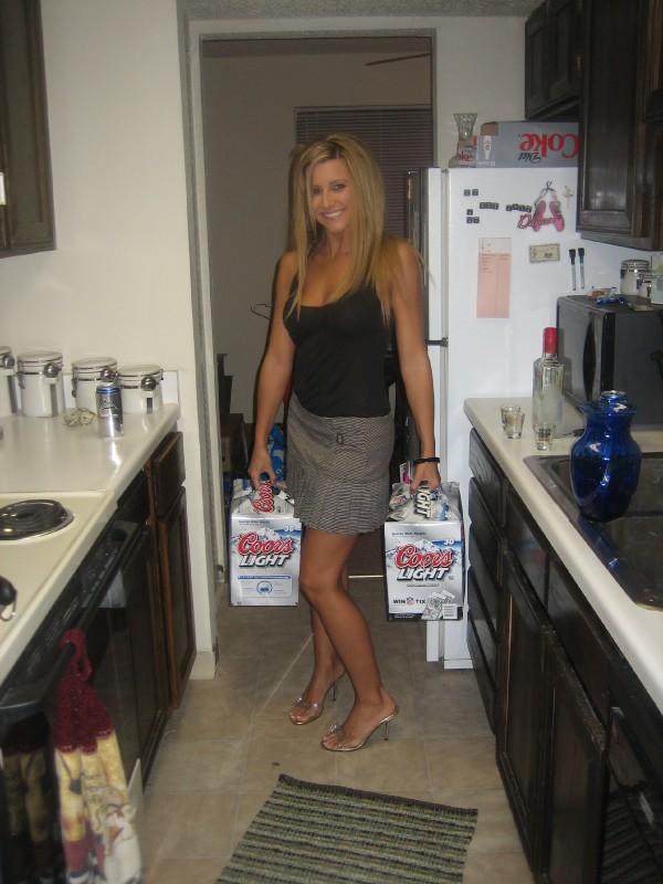 Jessica hughbanks nude pics