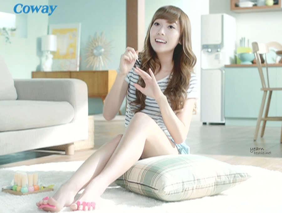 Jessica jung feet   Urban Dictionary: Jessica  2019-07-13