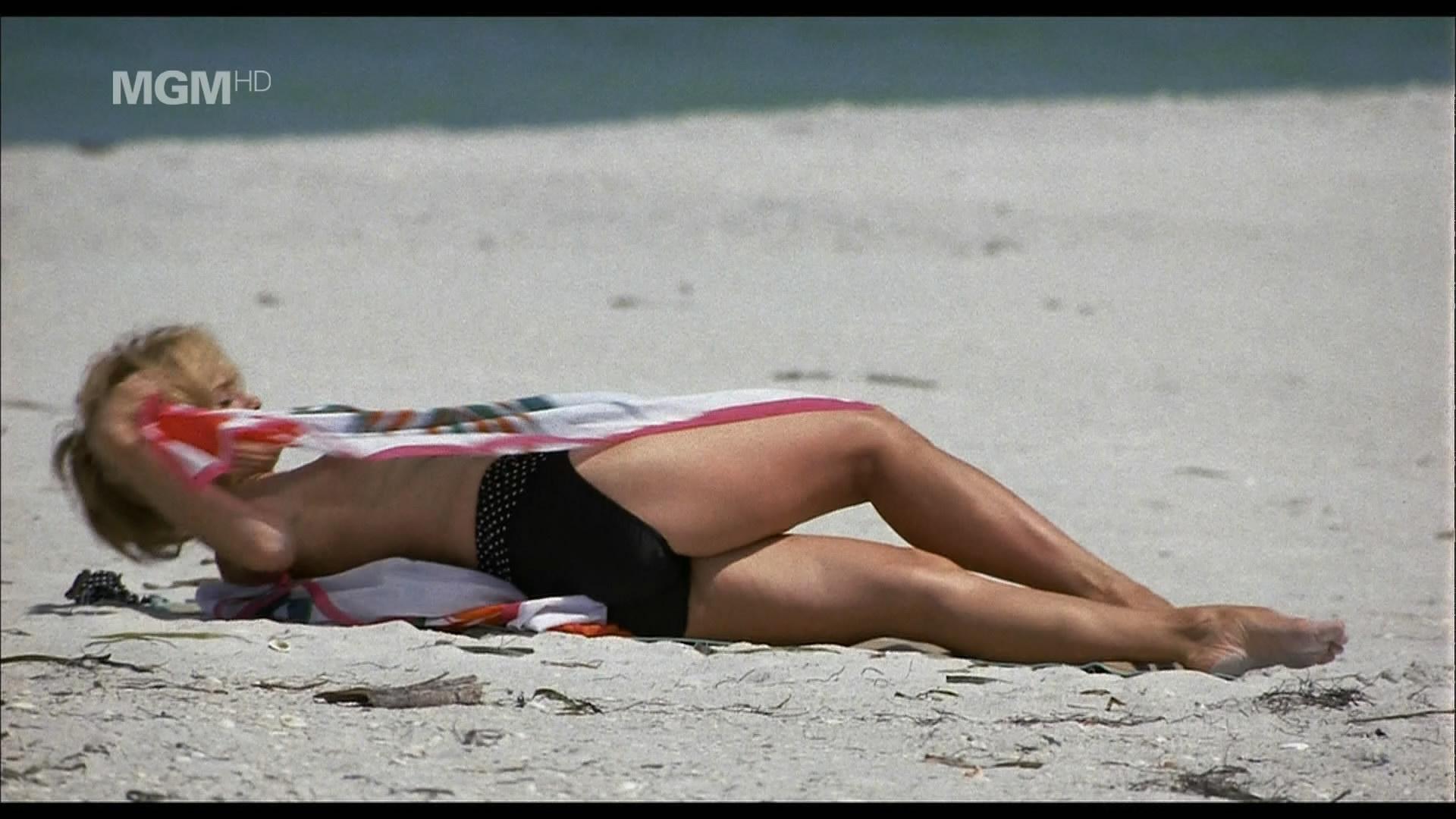 2000 Jessica Lange Rel...