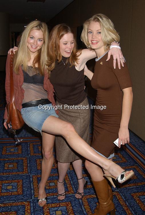 Jessica Morriss Feet-8434