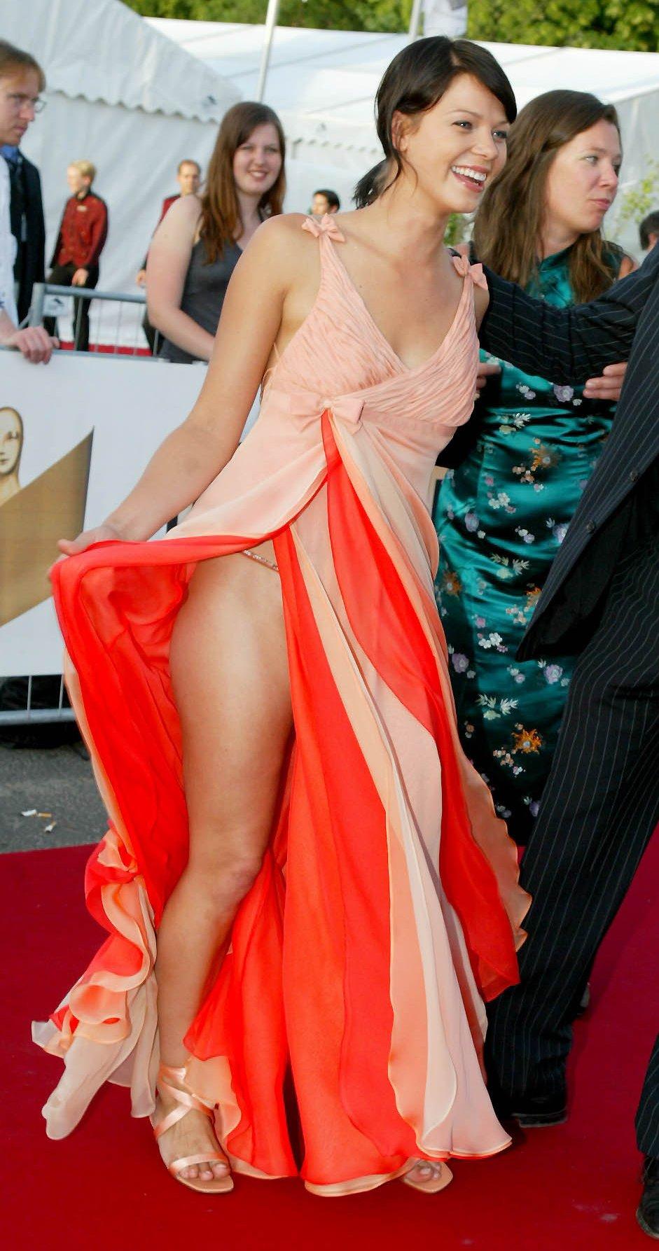 Jessica Schwarz Feet