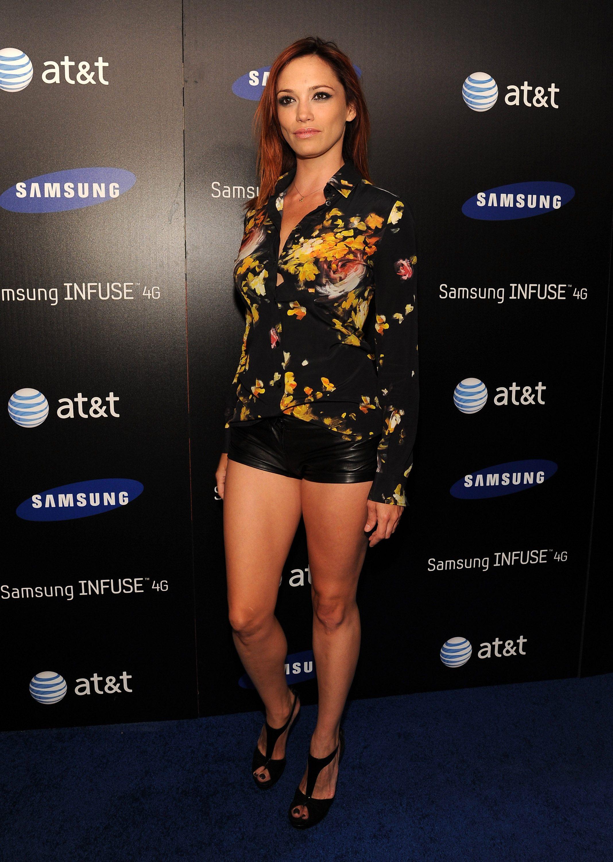 Jessica-Sutta-Feet-410372.jpg