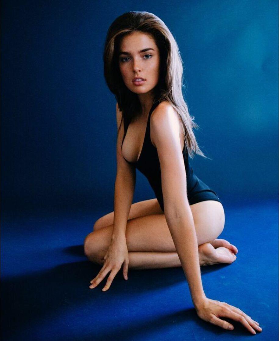 Feet Jessica Wall nude photos 2019