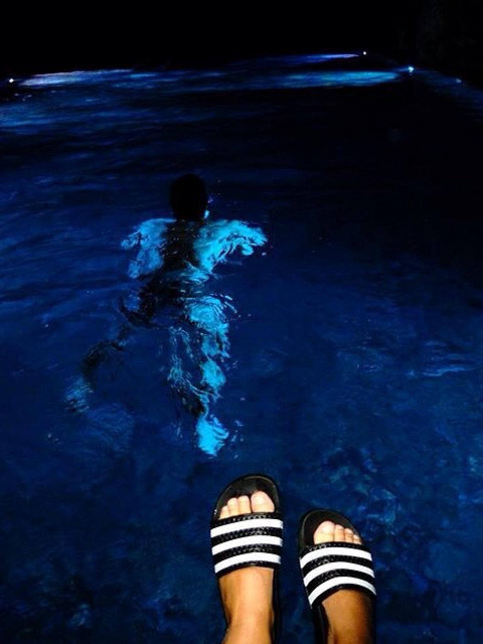 Feet Jessica ?Jess Woodley nude (36 photo), Tits, Fappening, Boobs, in bikini 2020