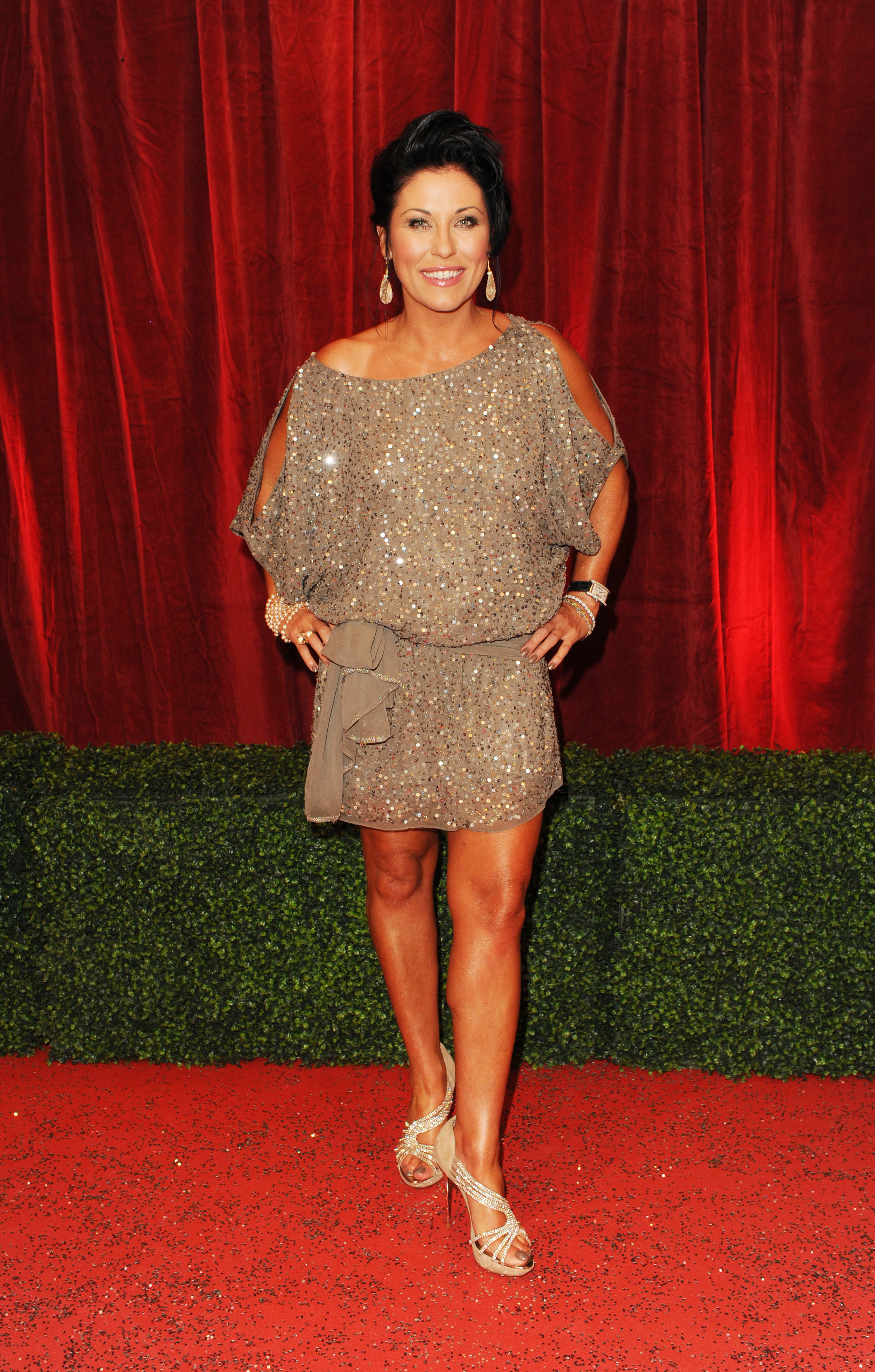 Hot Jessie Wallace nudes (53 photos), Topless, Sideboobs, Feet, braless 2006