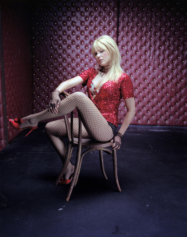 Sex tube video sites
