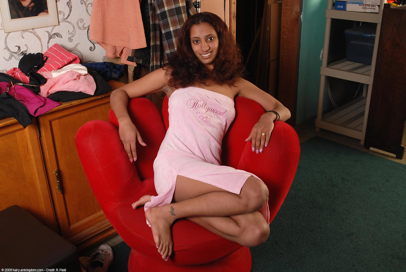 Jhazira minxxx indian size feet