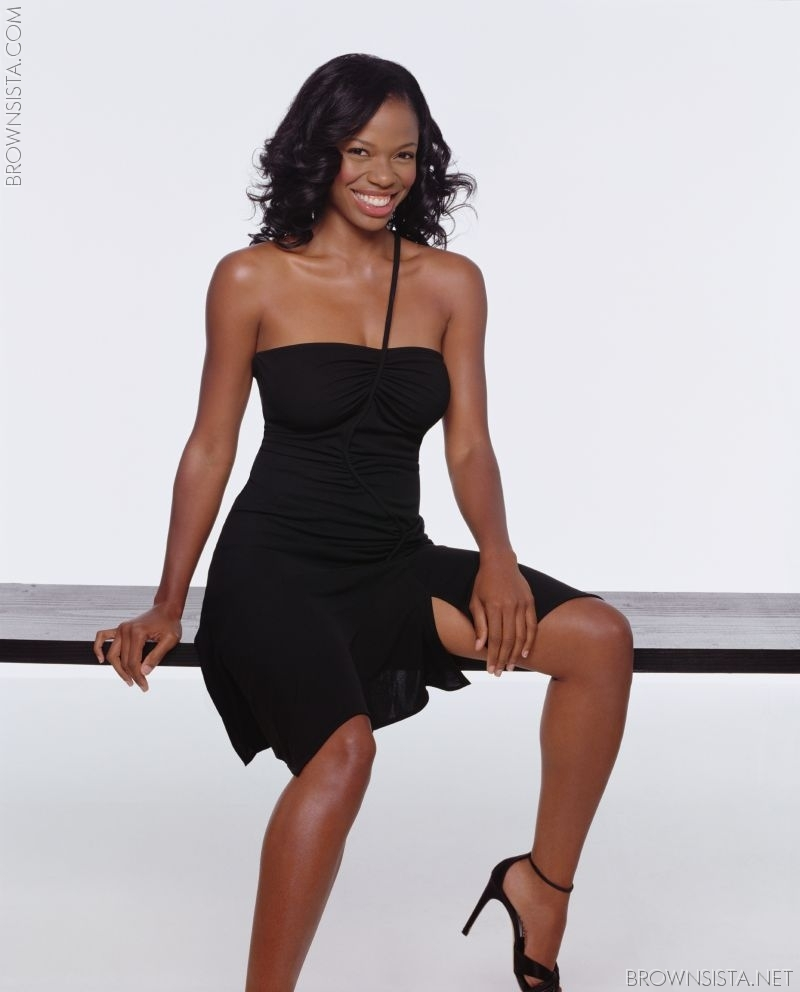 jill marie jones sexy images