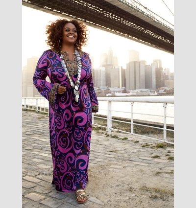 Situation familiar Pictures of jill scott pregnant there