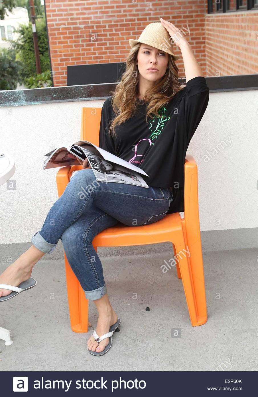 Paparazzi Feet Jill Wagner  nude (48 images), Snapchat, braless
