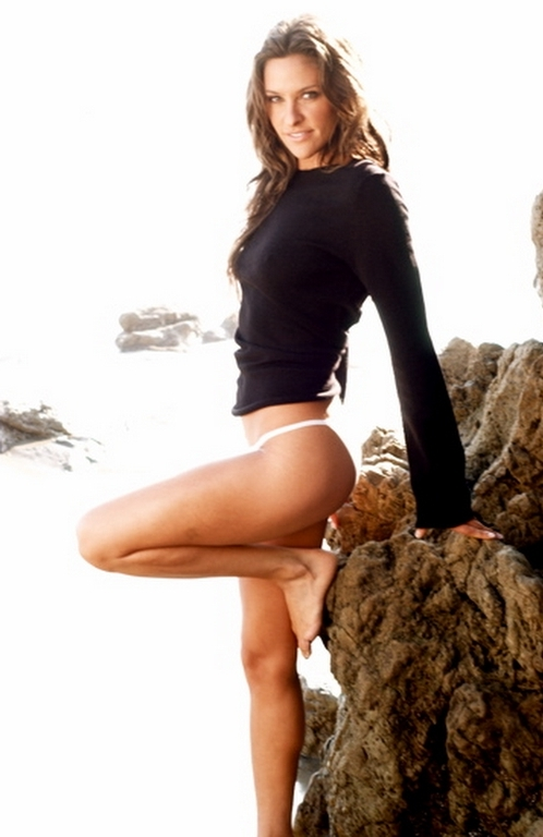 Consider, that Jill wagner nude pics opinion