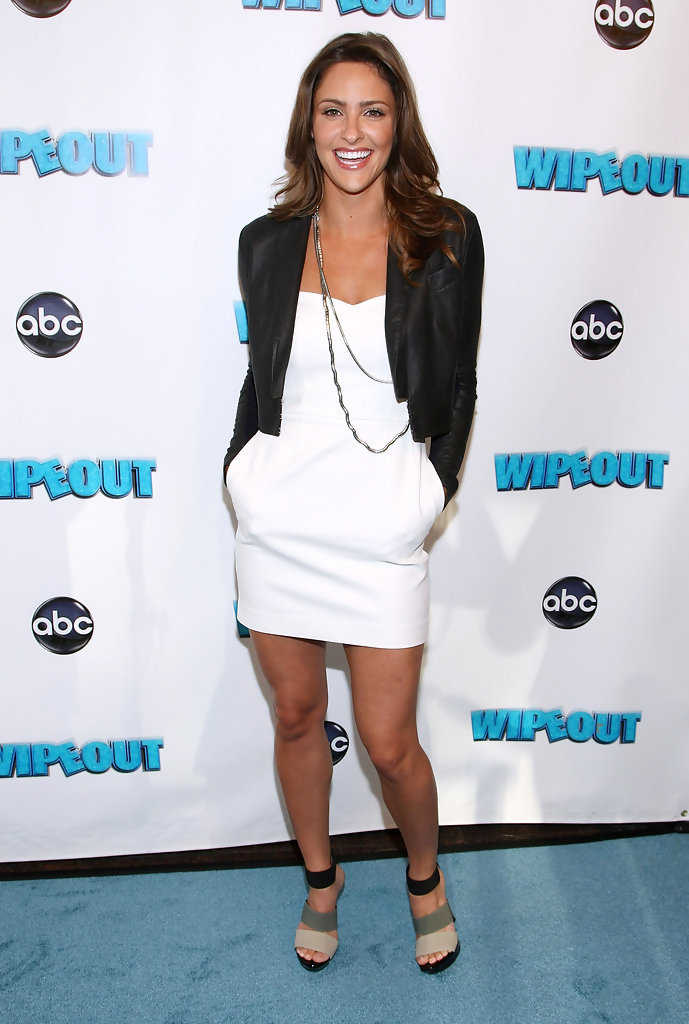 nude Feet Jill Wagner (84 pictures) Fappening, Facebook, lingerie