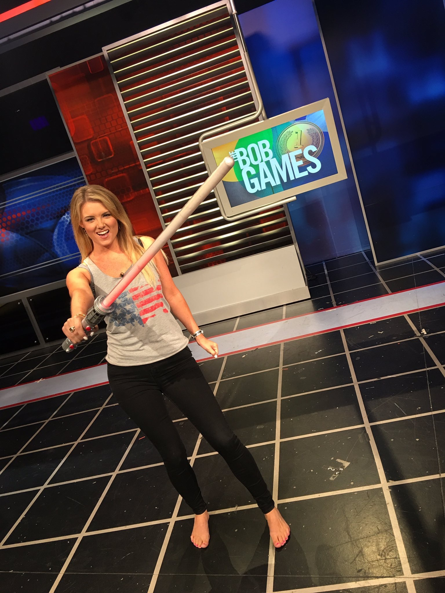 Jillian Mele's Feet - ... Jessica Biel Wikipedia