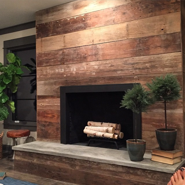 Original Fixer Upper Update By The Wood Grain Cottage 4 Fixer Upper Update The