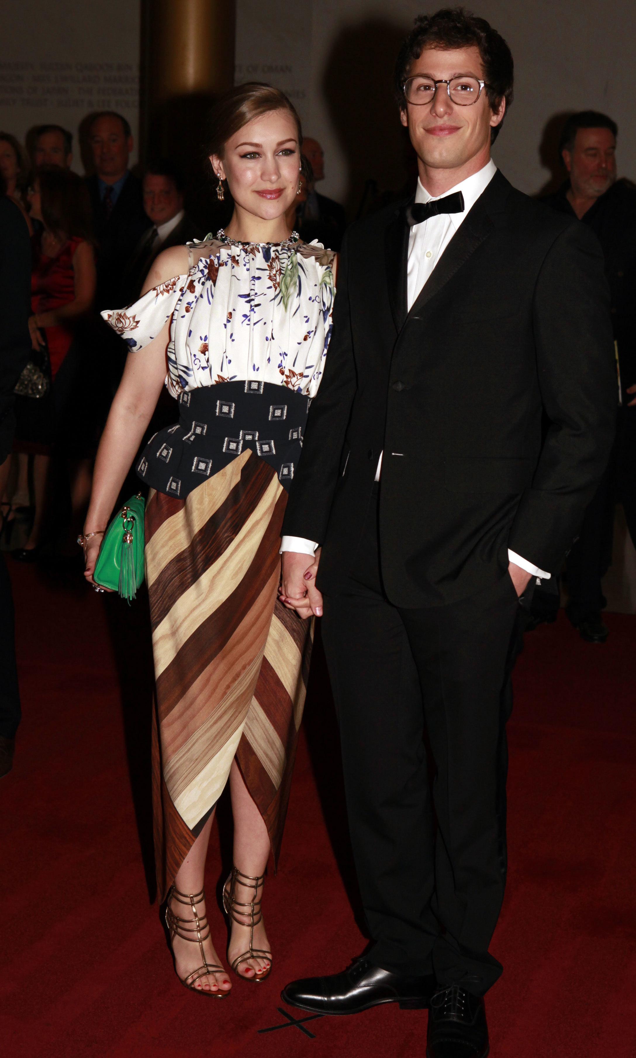 Joanna Newsoms Feet Wikifeet