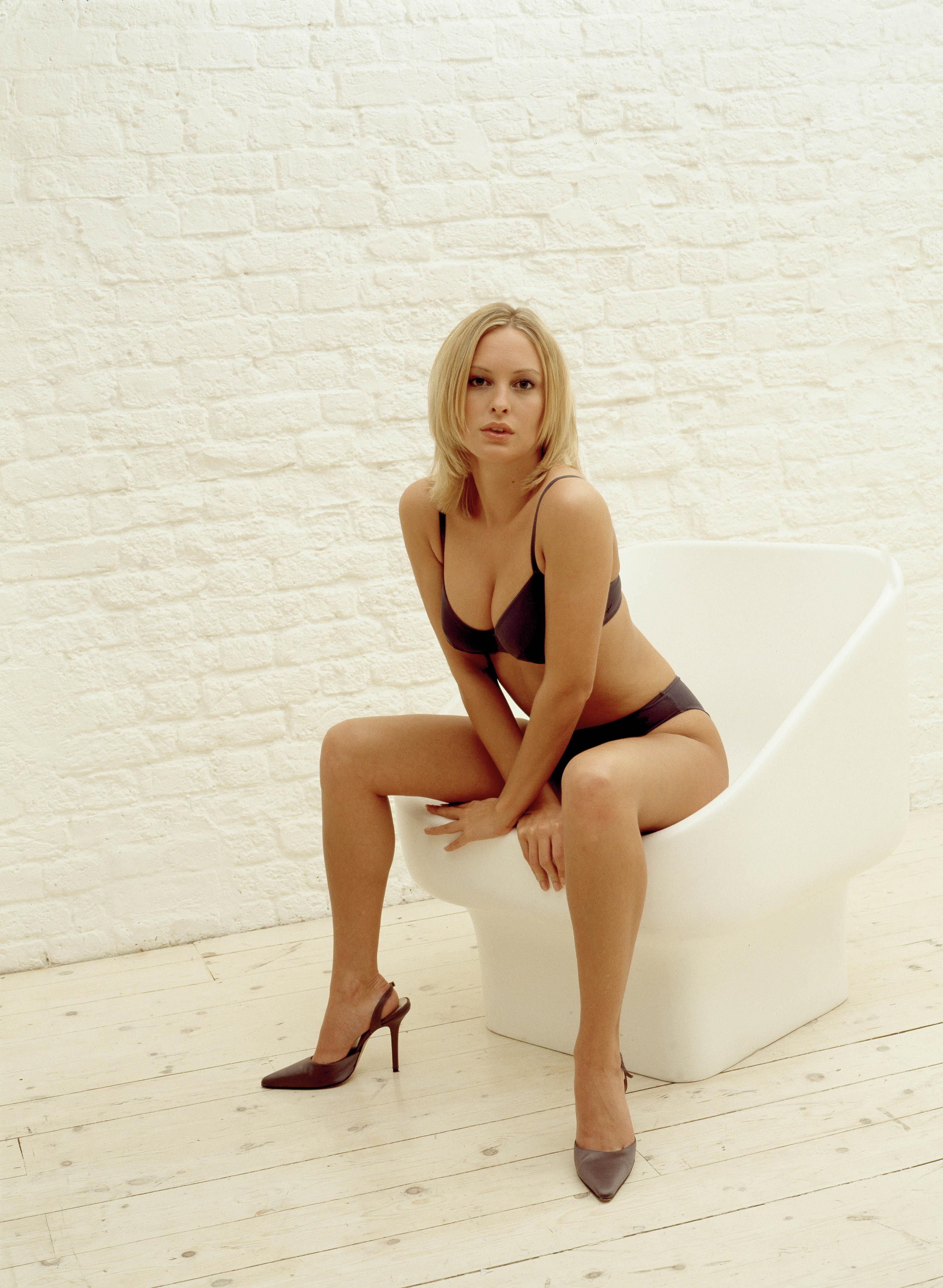 Joanna Taylor (born 1978) nude (46 photo), Topless, Hot, Instagram, bra 2019