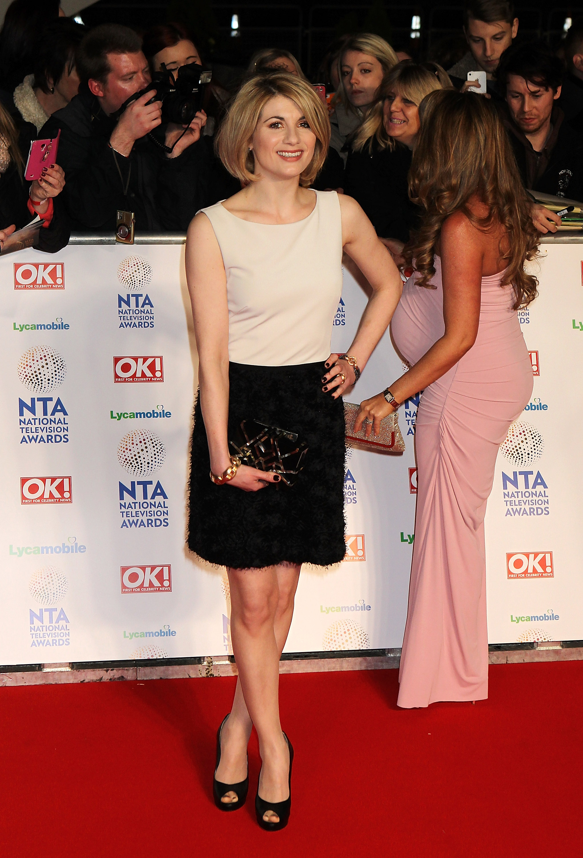Feet Jodie Whittaker (born 1982) naked (36 images) Hot, YouTube, braless
