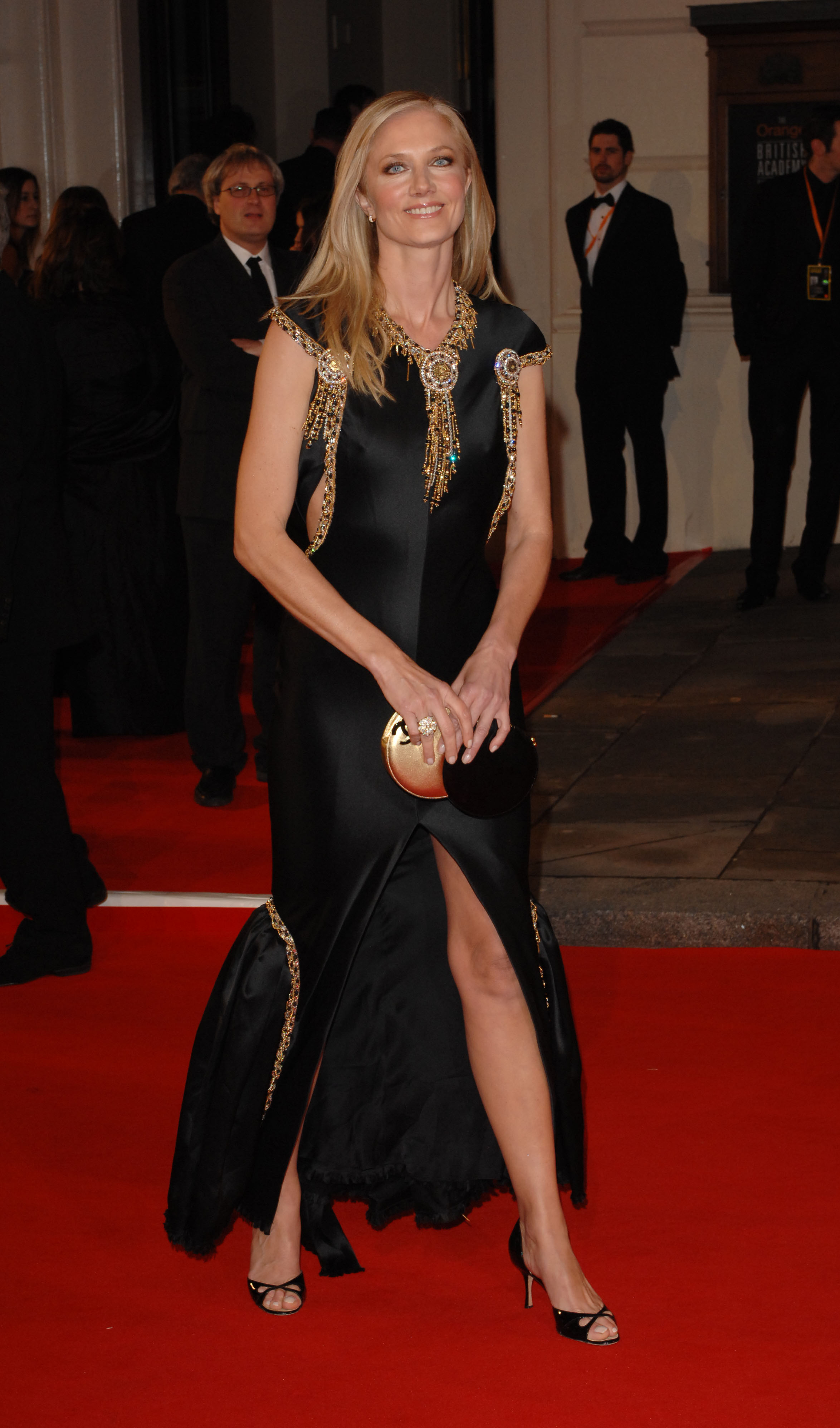 Mary Margaret Humes Nude Best joely richardson | hot stars | pinterest | joely richardson, movie
