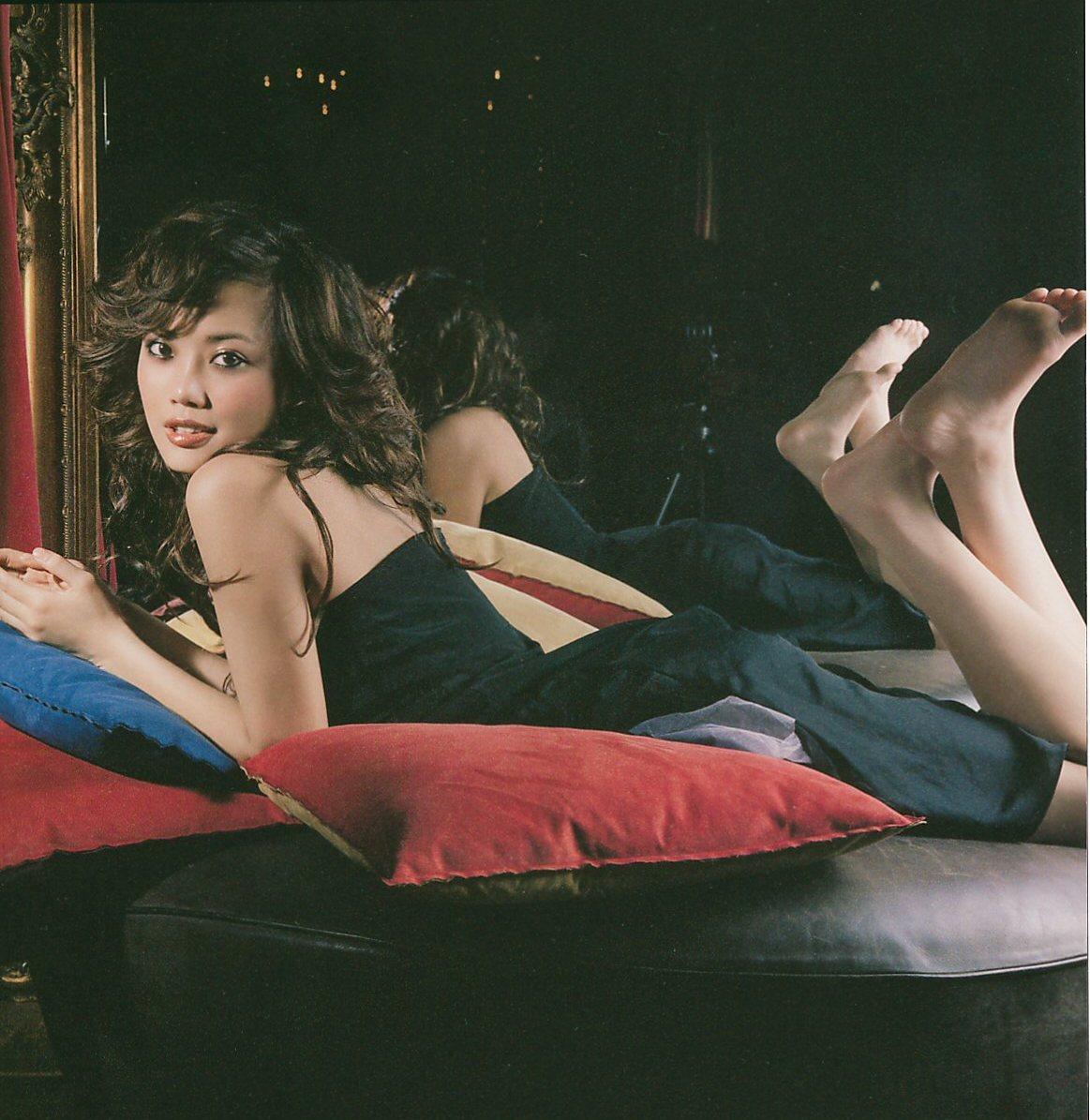 Joey yung porn joey yung porns pic