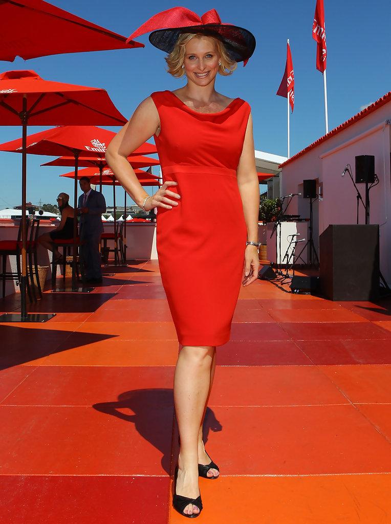 johanna griggs - photo #43