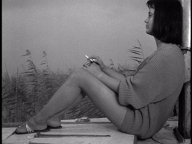 Jolanta Umecka's Feet << wikiFeet
