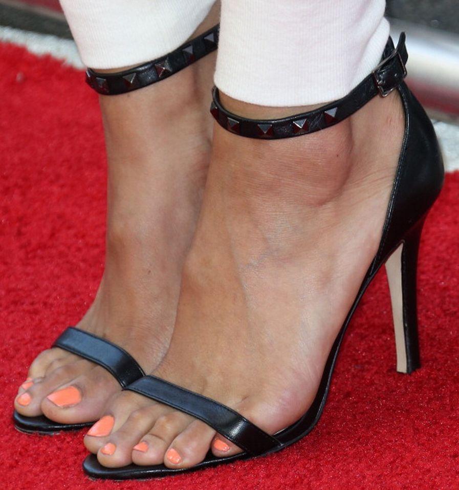 FOOTWEAR - Lace-up shoes Cristina Millotti Dk0Te9uylN