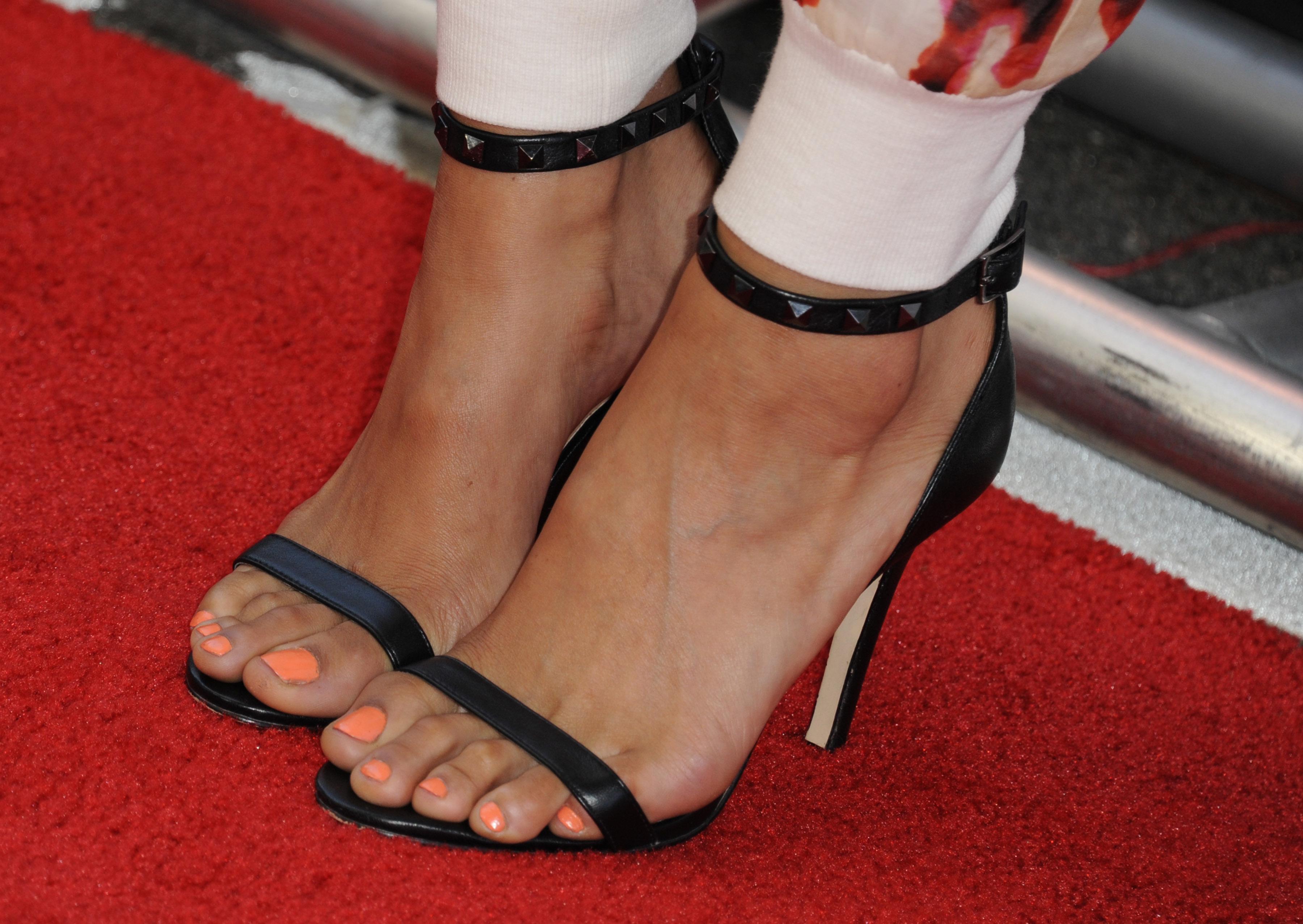 Feet Seleziya Sparx nudes (98 photos), Sexy, Paparazzi, Twitter, bra 2017
