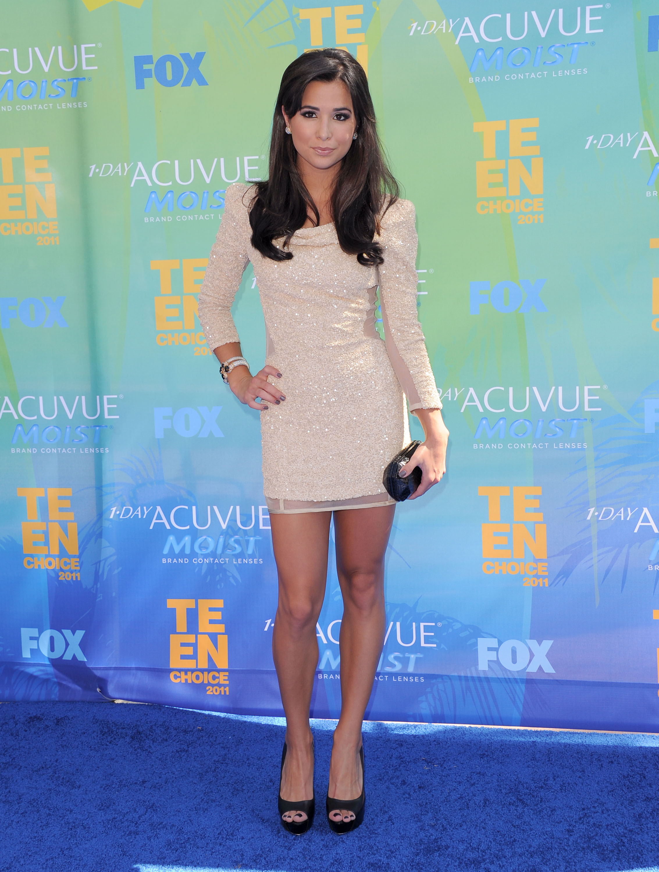 Image result for josie loren