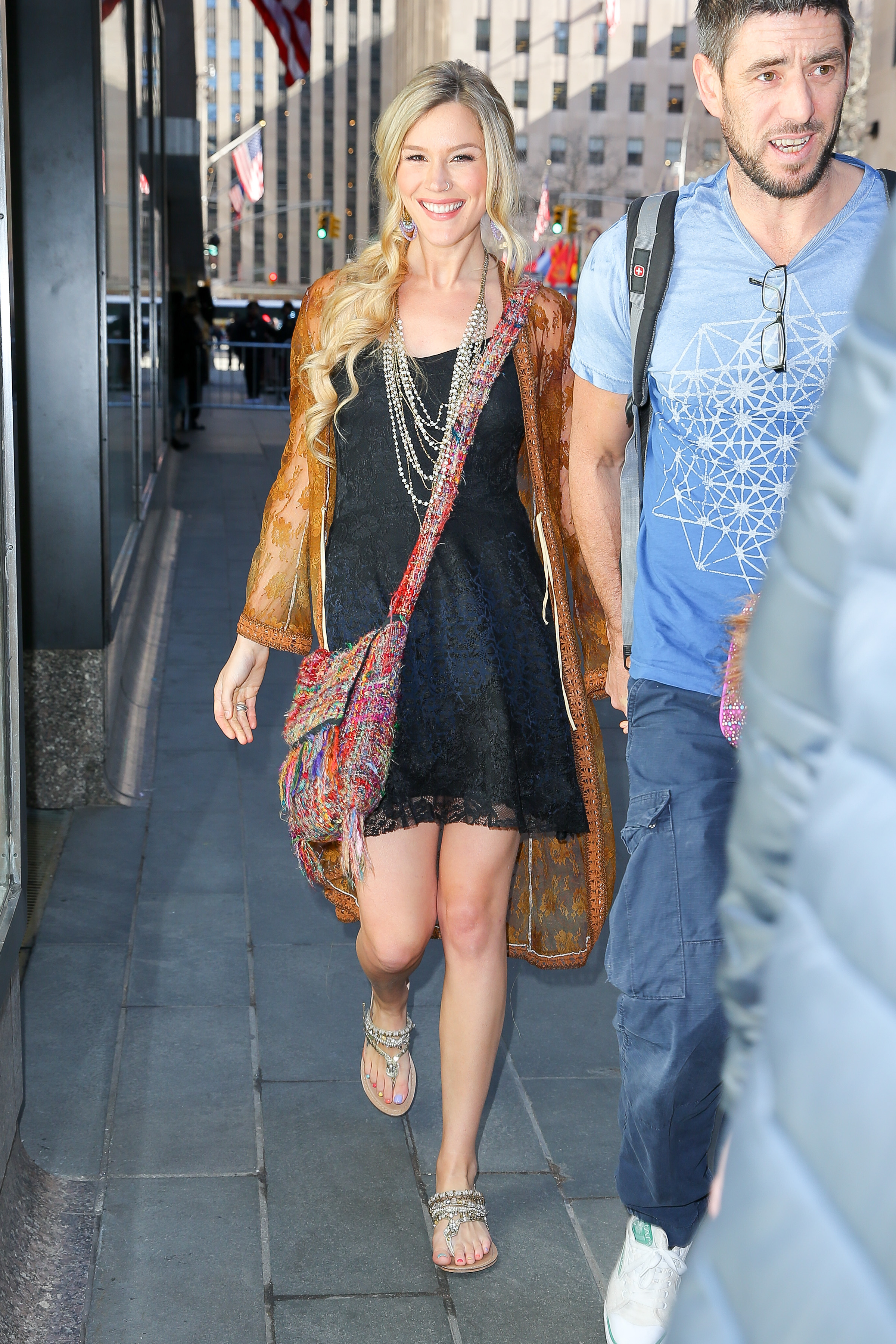 Sorry, that joss stone nude fakes quite tempting