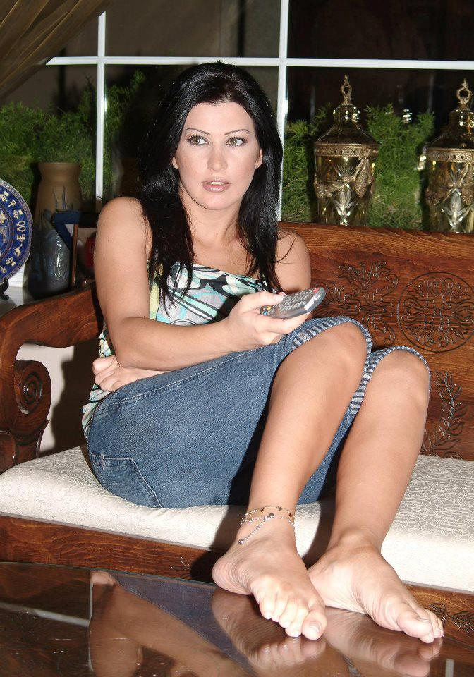 Arab actress first time they039re not 3