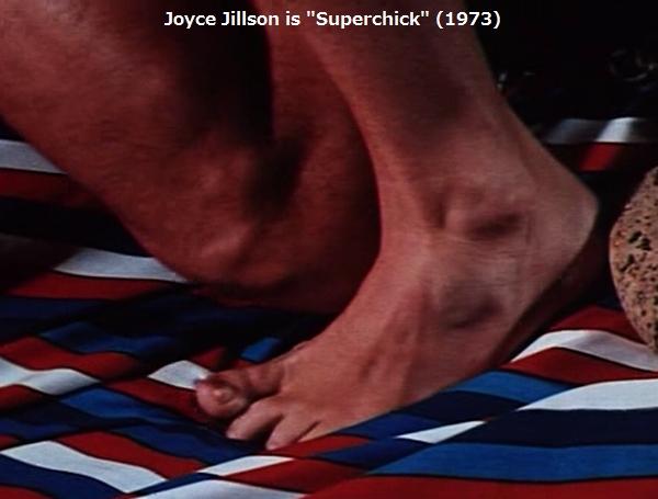 Boobs Feet Joyce Jillson  nude (49 pictures), YouTube, underwear
